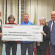 Big check picture 11-14-17 (2)
