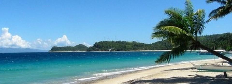 El_Canonero_Diving_Beach_Resort_Beach2