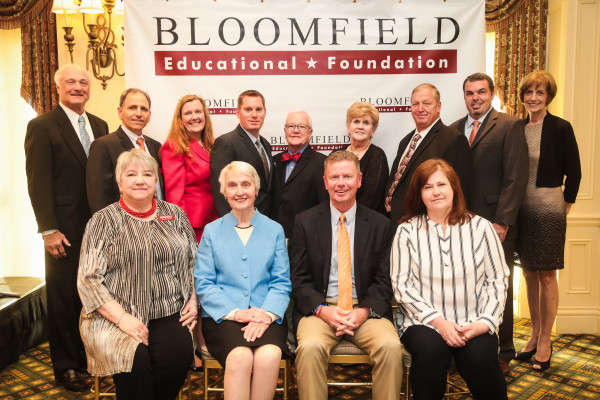 View More: http://dignatoledo.pass.us/bloomfieldeducationalfoundation